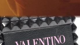 Valentino - Social Promo, Male - Video Editor
