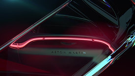 Aston Martin - AM8 Sound - Finishing Editor