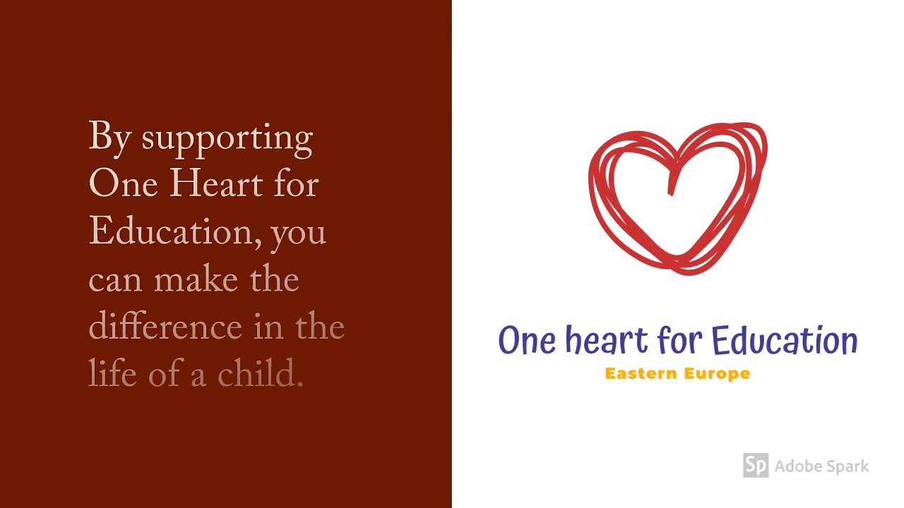 One_Heart_for_Education