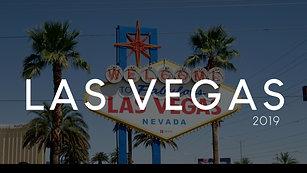 | The Las Vegas Experience |
