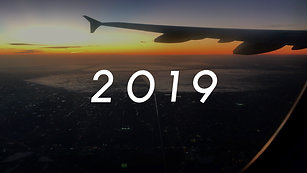 Year of Travel | 2019