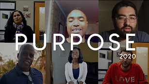 | The PURPOSE Project | Part 2