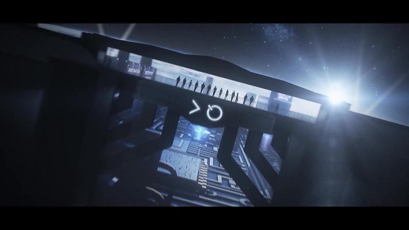 Design | Direction | Animation