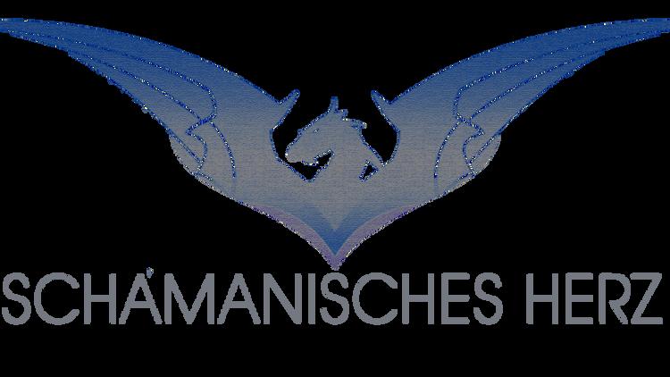 SCHAMANISCHES HERZ