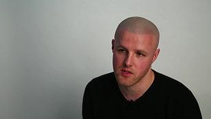 Skalp Testimonial - Aaron