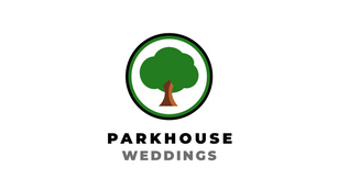 Parkhouse - Wedding Showreel