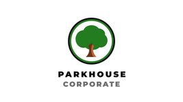 Parkhouse - Corporate Compilation