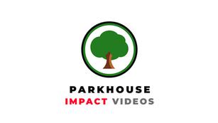 Parkhouse - Impact Videos Trailer
