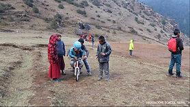 bc bike phugmoche 2020 final_7