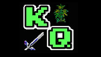 Kush Quest Title 7.5.20