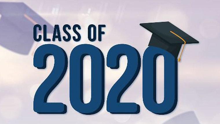 HCS Class of 2020