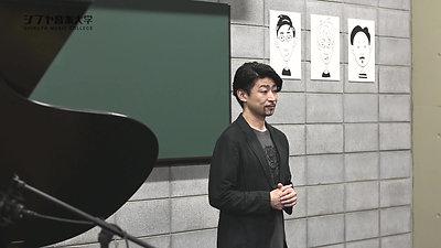 (4)シブONヴォイトレ ~内田声楽工房~