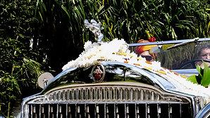 Videography by Mike Cantarell - Priya & Karan Wedding Highlights