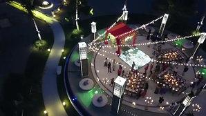 Marival Resort & Suites Nuevo Vallarta (2)