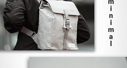 Bags Ad