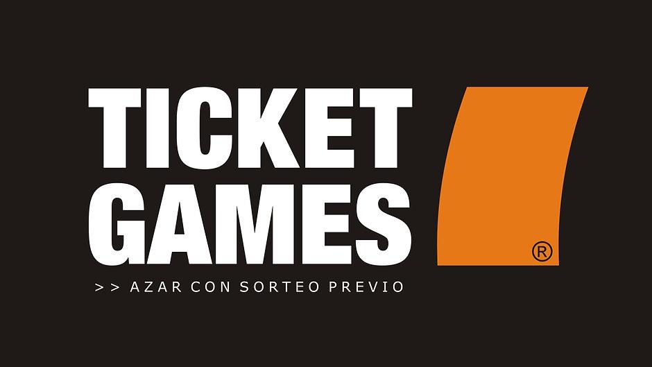 El Sistema Ticket Games