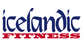 Icelandic Fitness and Recovery