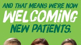 Oregon Medical Group Social