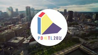 PDW 2020