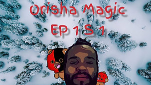 OM Podcast Ep2