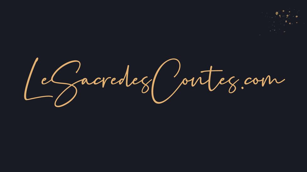 La Sacre des Contes - Génèse & Concept