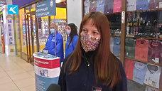 ГПОУ КИСЕЛЁВСКИЙ ПОЛИТЕХНИЧЕСКИЙ ТЕХНИКУМ - Волонтеры ГПОУ КПТ