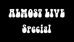 Almost Live ~Special  Episode