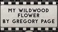 My Wildwood Flower