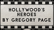 Hollywood's Heros