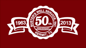 Corporate Event Video | Corporate Anniversary Event Highlights - Buster's Oil Service 50 Years Midland, TX