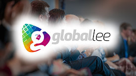 Corporate Event Video | Multi Level Marketing - Globalee Sales Meeting Highlights