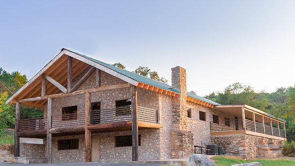 Lodge 5