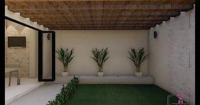 Diseño de Casa Habitación / Residencia