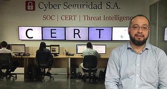 2019-1025-CERT Cyberseg