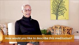 Irenes Meditation Story_1080p