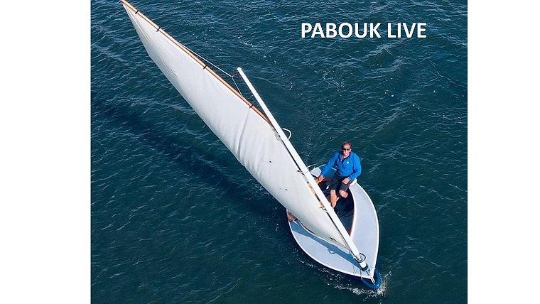 PABOUK LIVE