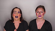 Unique makeup remover works like magic