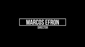 Director's Reel