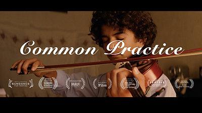 Common Practice (Sundance)