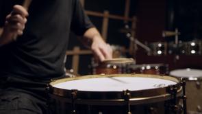 """Evans Drum Heads """"Drummers"""""""