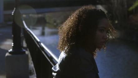 LittleLake Trailer 6 2015