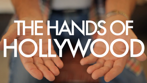 12_The Hands of Hollywood