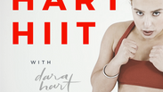 Hart Hiit Bundle - #1, 2 & 3 - limited time only