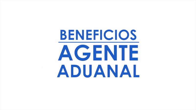 Beneficios de contratar un Agente Aduanal.-2