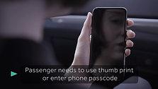 14. Digital Pass I Driver's Guide