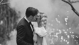 Brooke + Luke | Wedding Film | Jaspers Berry