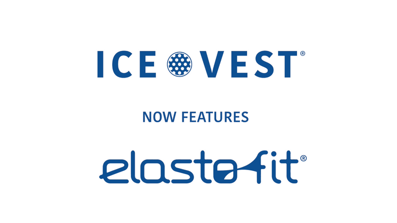 GF_Pet_Elastofit_Icevest_ENGLISH