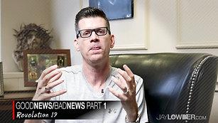 GoodNews_BadNews_Part_1