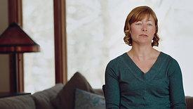 Patient Testimonial - Kristie