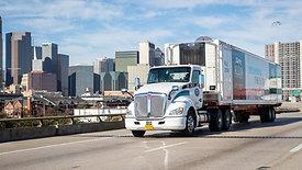 KLLM Transportation Services Explainer Video